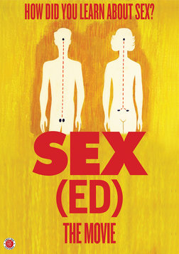 Sex(Ed): How Did You Learn About Sex?