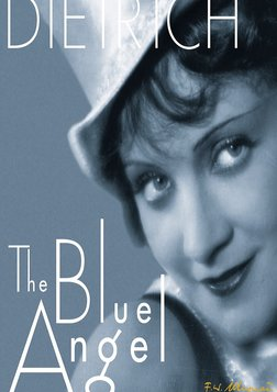 The Blue Angel - Der Blaue Engel