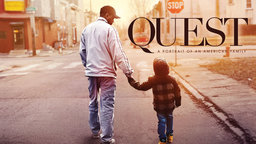 Quest - An Intimate Portrait of an African-American Family